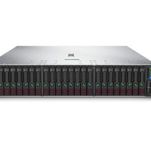 سرور اچ پی DL380