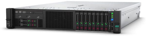 سرور اچ پی DL380 Gen10