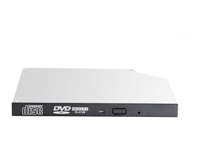 سرور HP DL380 G10