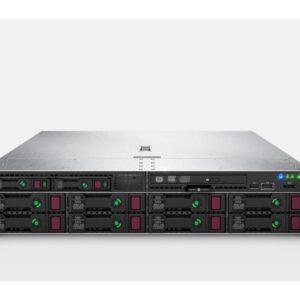 سرور HPE DL380